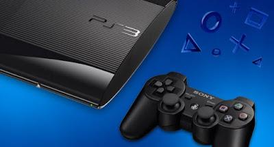 Cara Mudah Mengembalikan Data Yang Rusak Atau Hilang Pada PS3