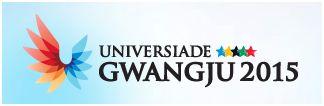 University Games 2015
