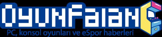 Oyunfalan.com Pc, konsol oyunları ve eSpor haberleri
