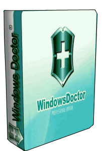 id Windows Doctor  v2.7.3.0 Incl Crack br