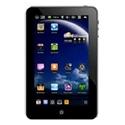 harga Tablet IMO Tab Neo X3