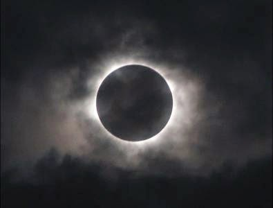 Ancient History Blog Eclipses