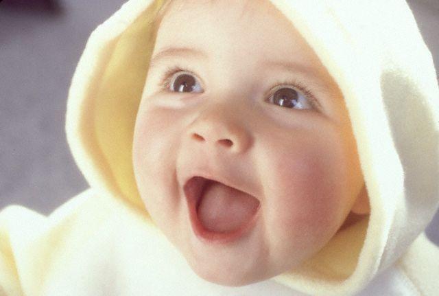 Nama-Nama Islami Untuk Bayi Dan Anak