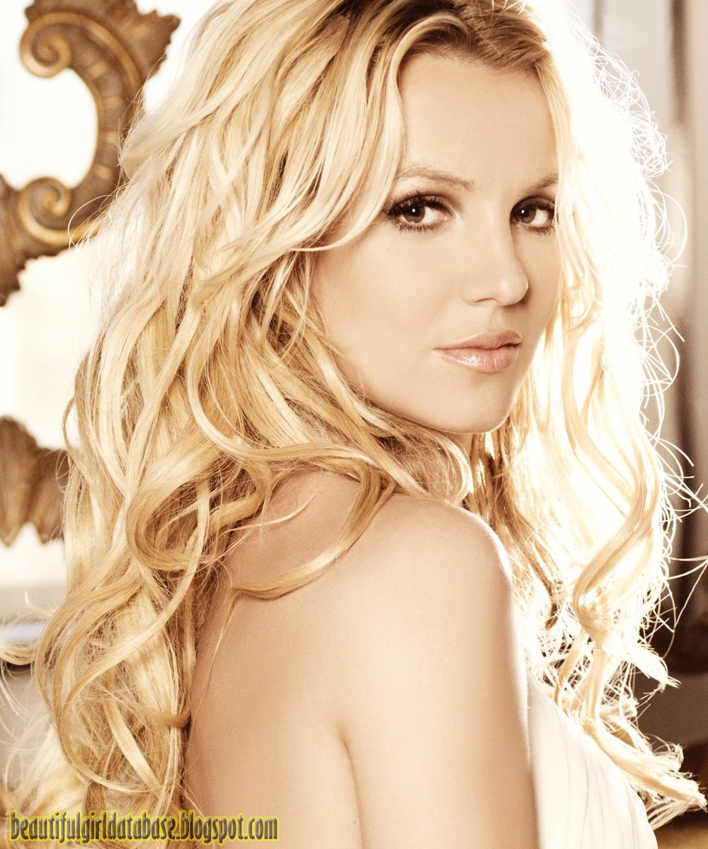 britney spears beautiful - photo #4