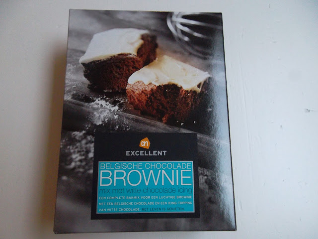 http://www.verodoesthis.be/2015/08/julie-brownie-bakken.html