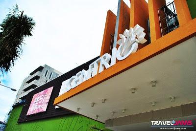 centrio ayala cagayan de oro city | traveljams