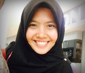 Sayidah Napisah