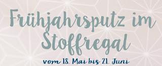 http://fruehstueckbeiemma.blogspot.de/2015/05/fruhjahrsputz-im-stoffregal-grun.html