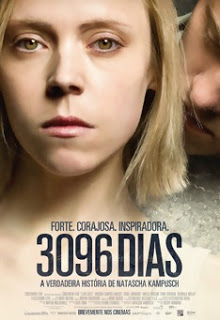 Filme 3096 Dias Legendado AVI BRRip