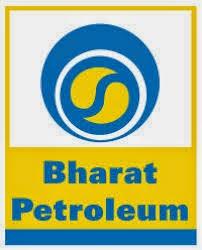 BPCL Kochi Employment News
