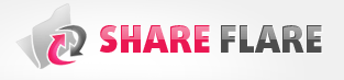 http://2.bp.blogspot.com/-QtlsbFITZhY/T0R1XPlKcoI/AAAAAAAAAy0/-9rwwUk11Q4/s1600/shareflare-logo.png