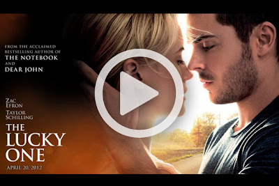 lucky one movie download free