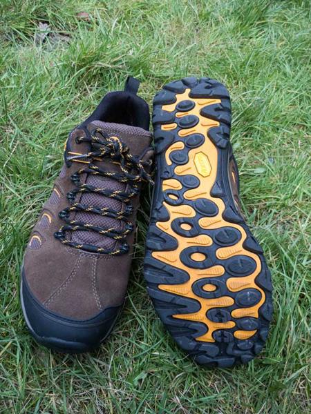 Merrell Shoe Laces Canada