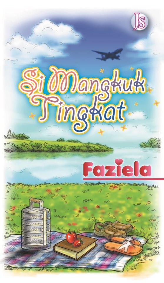 ... , 107 kB · jpeg, Novel Suami Yang Kubenci 10 11 Koleksi Cerpen Novel