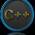 Instalando o GTest no Ubuntu, Framework de testes para C++