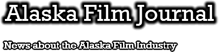 Alaska Film Journal
