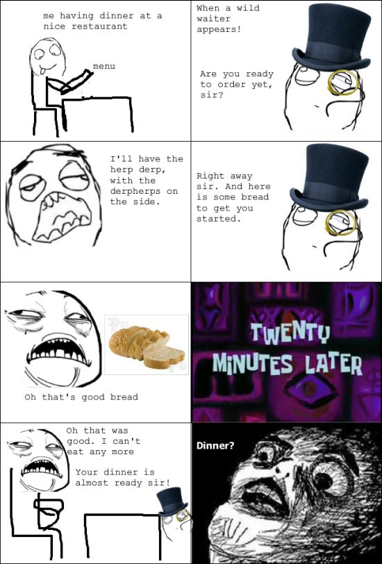 Funniest Meme Comics : Funny gag memes comics