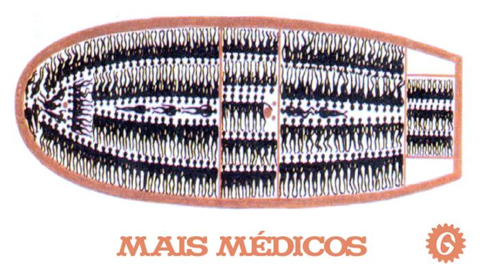 http://2.bp.blogspot.com/-Qtnyz7rQzu8/UvQb8pxn89I/AAAAAAAAe8U/b0LIs7uO2gA/s1600/barco+negrero.jpg