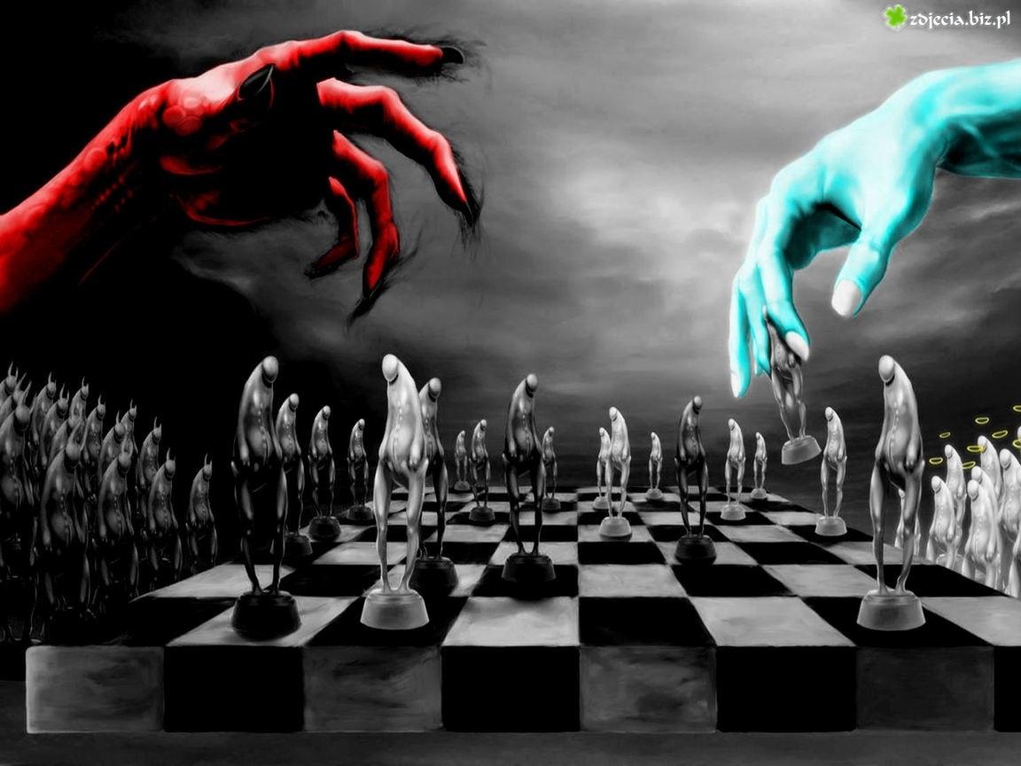 [Obrazek: dobro-zlo-kontra-szachownica.jpg]