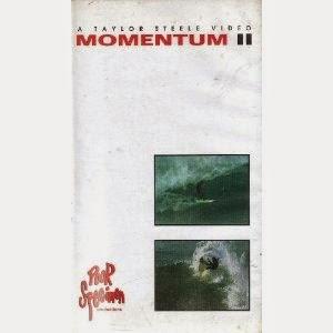 Momentum 2