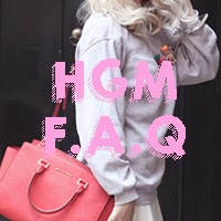 HGM FAQ