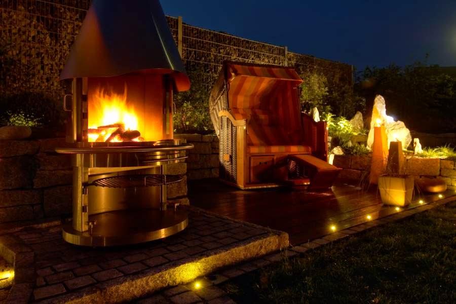 garten und landschaftsbau m hler april 2013. Black Bedroom Furniture Sets. Home Design Ideas