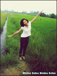 Shanisha ♥