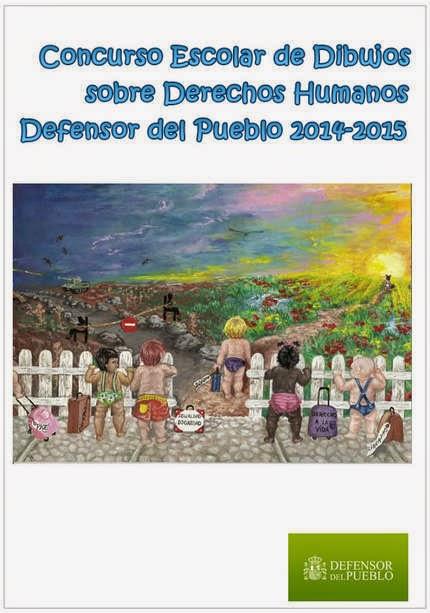 http://concursodibujos.defensordelpueblo.es/
