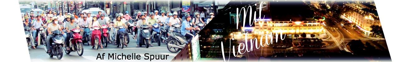 Mit Vietnam