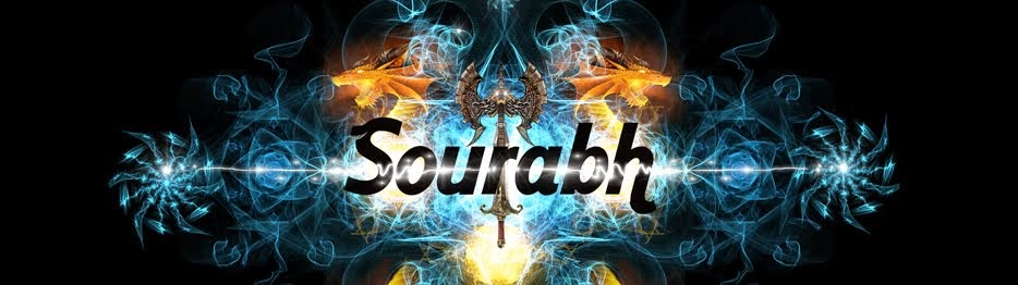 Sourabh Nema