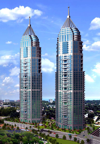 Imperial towers sea view 4 bhk residential apartment flat for imperial towers sea view 4 bhk residential apartment flat for sale 17 cr imperial towers tardeo mumbai altavistaventures Images