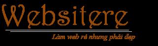 Thiết kế website giá rẻ chuẩn SEO 2016 | Dịch vụ web giá rẻ