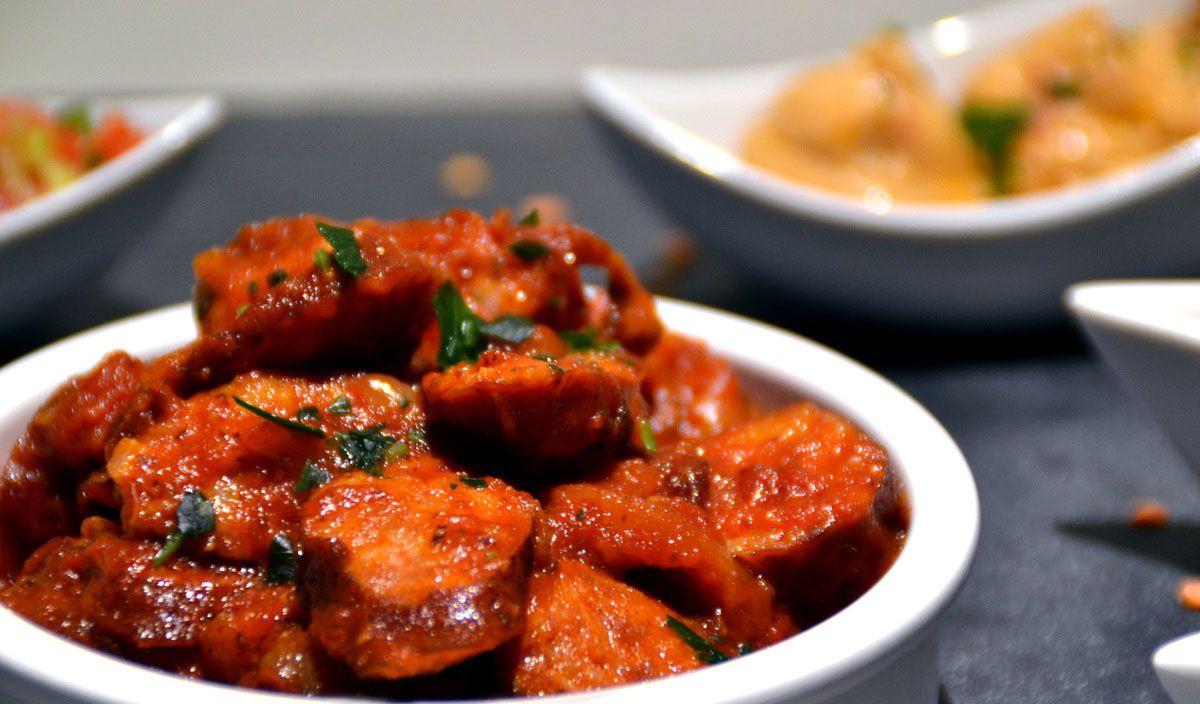 Sapori dal mondo i 10 piatti da provare nelle nostre for Piatto della cucina povera