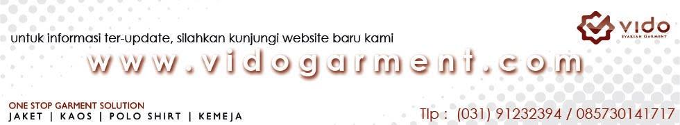 Pabrik Garment Surabaya, Manufacture Garment Factories, Industri Manufaktur Jawa Timur, Clothing Com