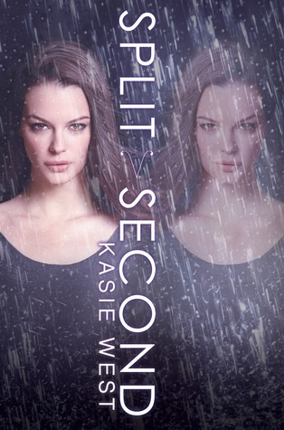 https://www.goodreads.com/book/show/15792316-split-second