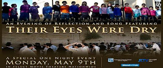 Their Eyes Were Dry Movie