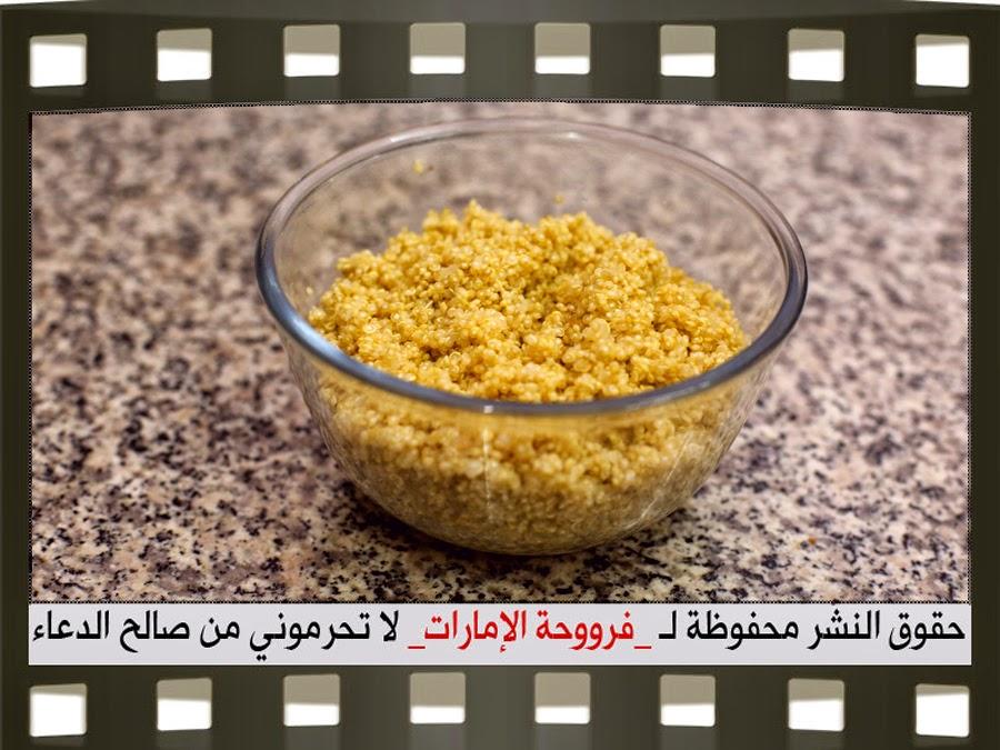 http://2.bp.blogspot.com/-Qtz8a2RuYcQ/VDkR6glMoPI/AAAAAAAAAh8/oN2-Gp9CA_4/s1600/5.jpg