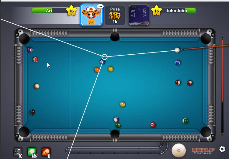 Image Result For Ball Pool Moda
