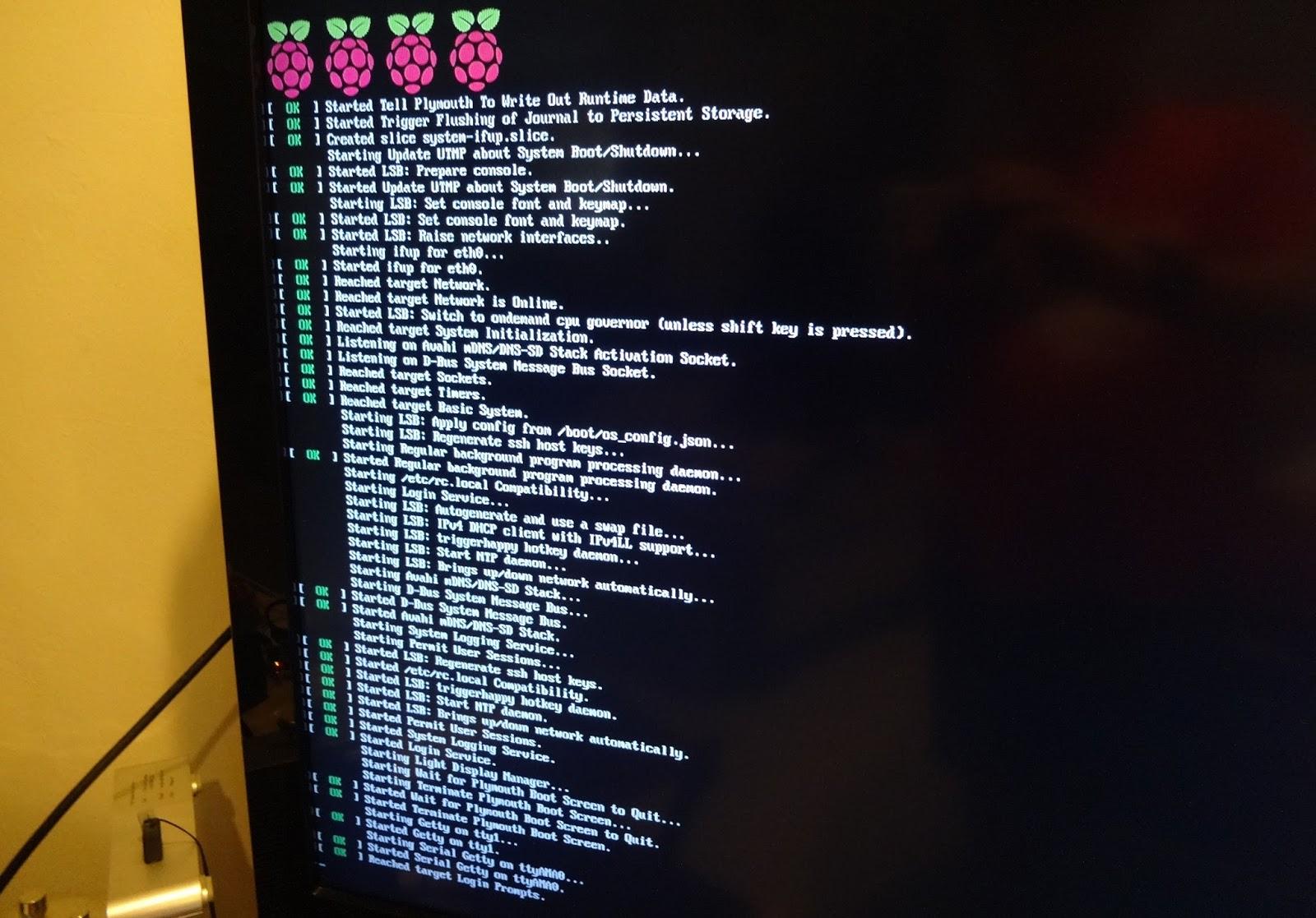 Raspberry pi zero w debian download