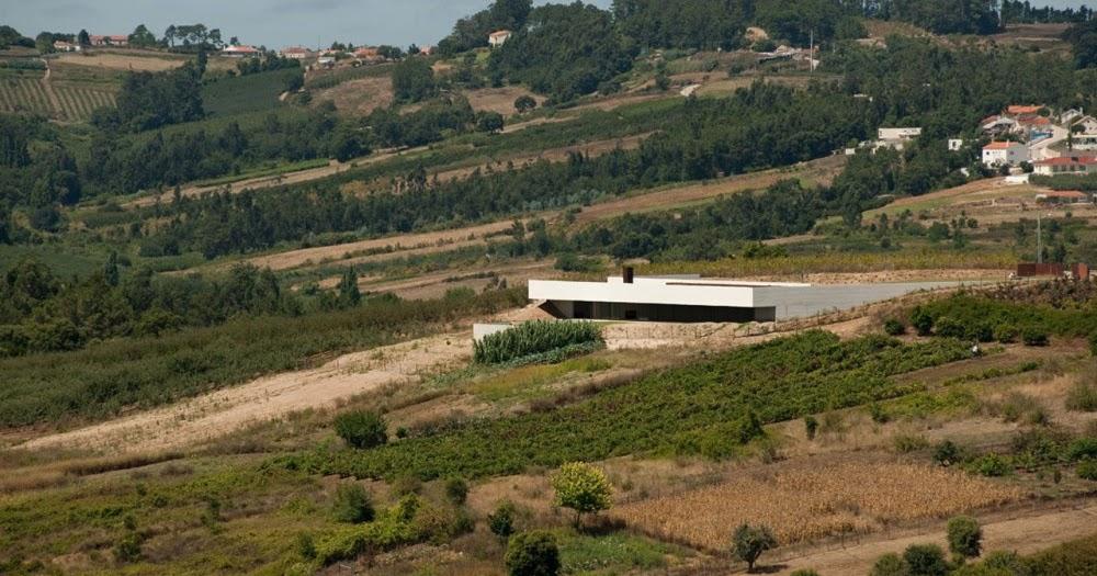 Dg arquitecto recomienda vivienda en alcoba a por topos - Trabajo arquitecto valencia ...
