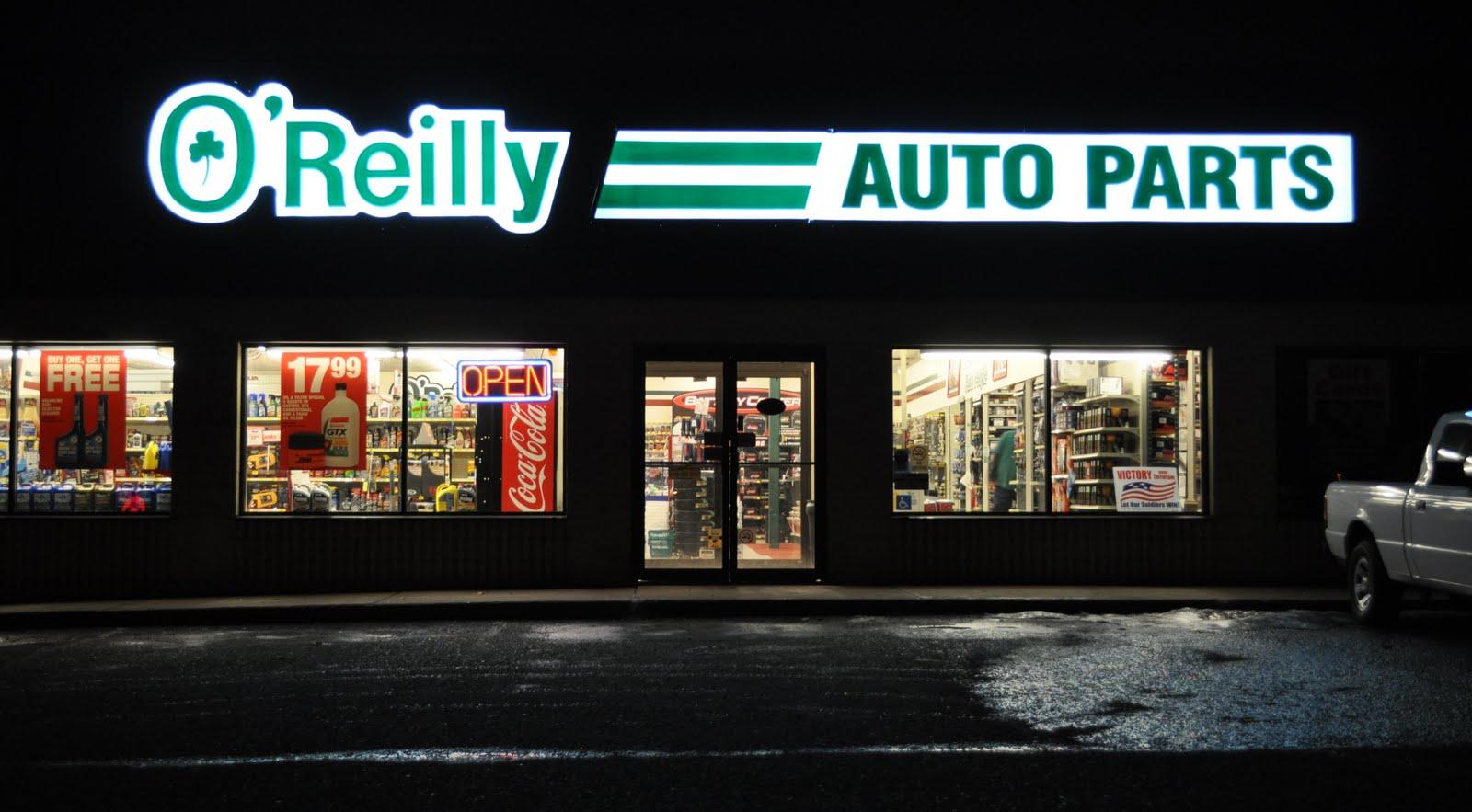 Rockauto Car Sales