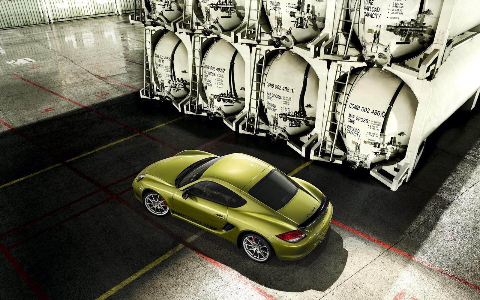 http://2.bp.blogspot.com/-Qu22ut1LOCw/UBfqFacDioI/AAAAAAAAAmo/sbm6D93a97A/s1600/wallpaper-Porsche+Cayman+R+Exterior6.jpg
