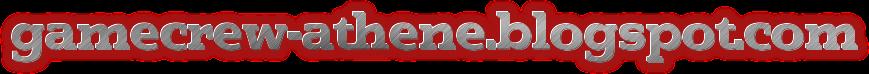 GameCrew-Athene.blogspot.com