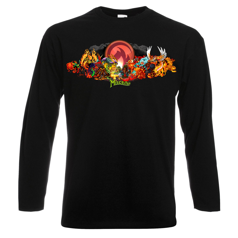T shirt design using coreldraw - T Shirt Design Using Coreldraw 20