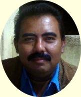 Sazalee Sulaiman
