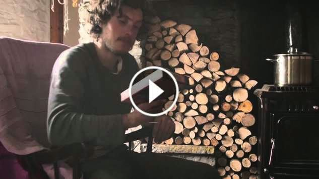 Fergal Smith - Reflections Growing - Episode 25