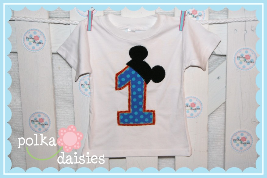 Mickey Mouse 1st Birthday Png Mickey Mouse 1st Birthday