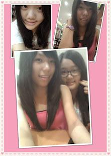 2013 - Pao Xuan ♥