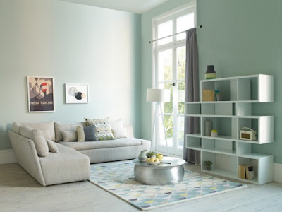 The Importance of Accessorising Your Home | Home And Decoration Tips