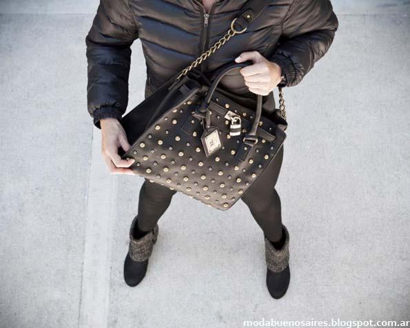 XL Carteras otoño invierno 2013 Moda
